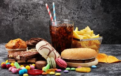 Childhood obesity, early nutrition and long-term health